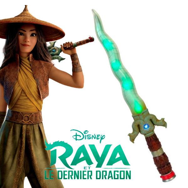 epee Raya